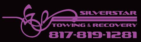 Silverstar Towing & Truck Repair